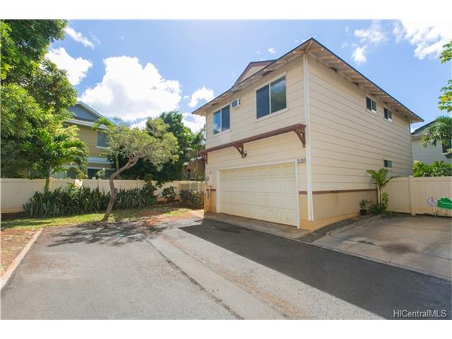 91-249 Makalauna Place (Ewa Gentry) 201627141 photo 20