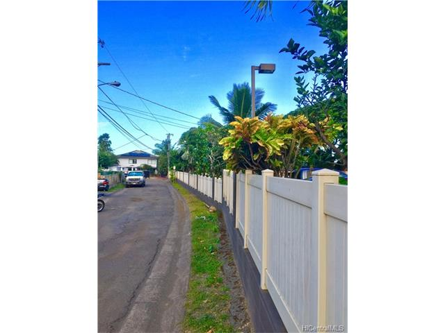 45-011 Kuhonu Place (Kaneohe Town) 201627067 photo 21