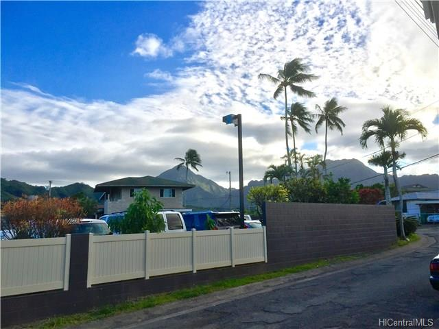 45-011 Kuhonu Place (Kaneohe Town) 201627067 photo 22