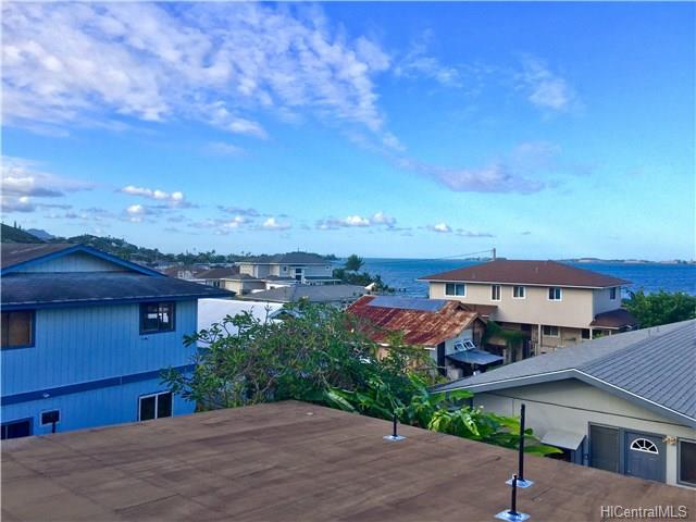 45-011 Kuhonu Place (Kaneohe Town) 201627067 photo 23