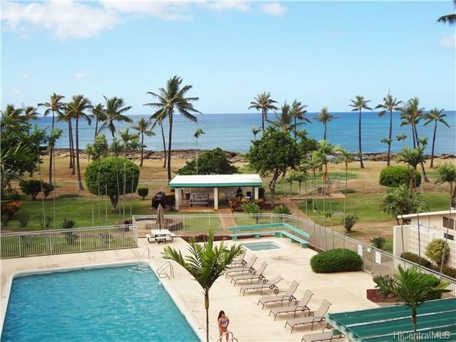 Makaha Surfside #C408 201627214
