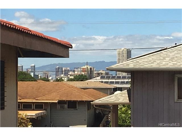 3415 Harding Avenue (Kaimuki) 201626965 photo 10