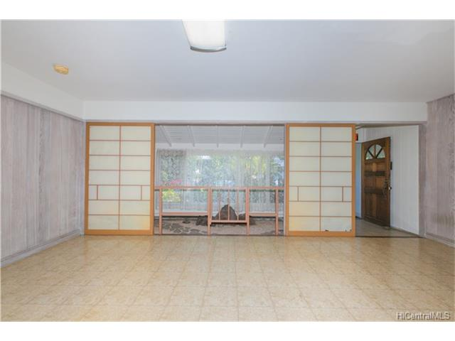 272 Panio Street (Niu Valley) 201627462 photo 1