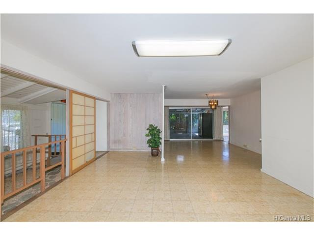 272 Panio Street (Niu Valley) 201627462 photo 2