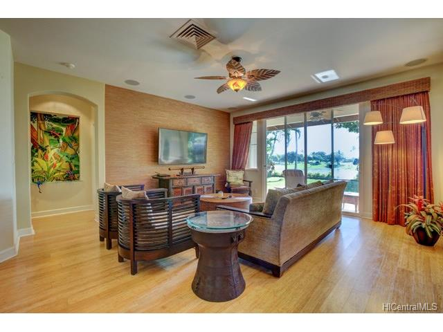 $1,780,000 Ko Olina Home 201627585 photo 0