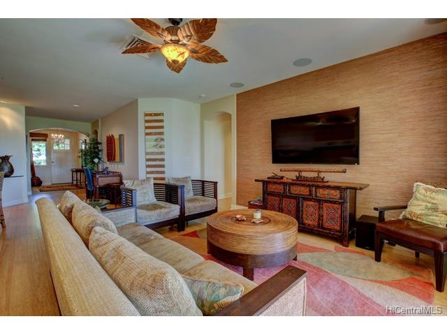 $1,780,000 Ko Olina Home 201627585 photo 9