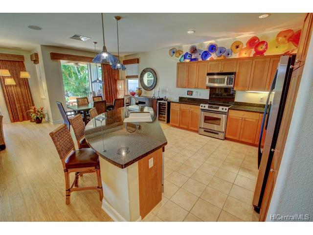 $1,780,000 Ko Olina Home 201627585 photo 12