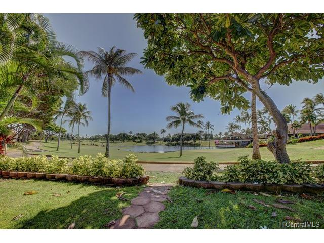 $1,780,000 Ko Olina Home 201627585 photo 1