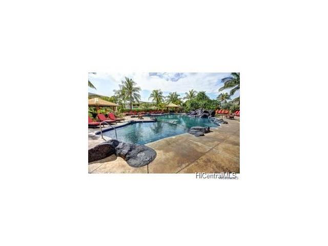 $1,780,000 Ko Olina Home 201627585 photo 20