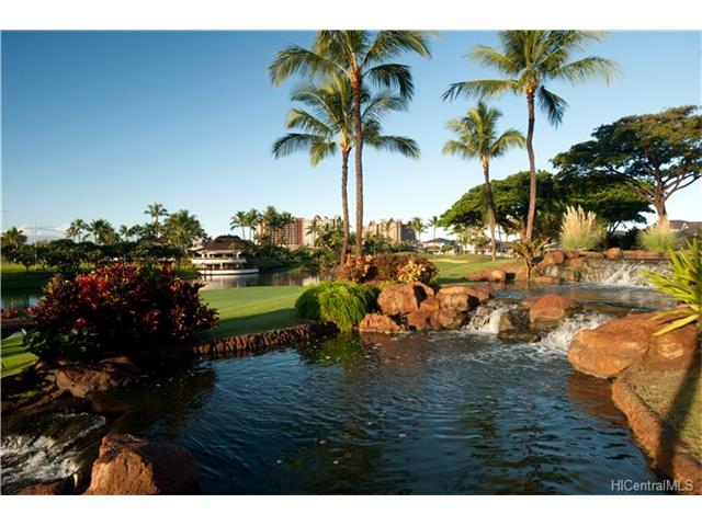 $1,780,000 Ko Olina Home 201627585 photo 2