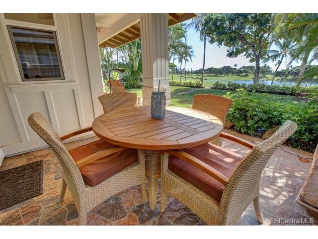 $1,780,000 Ko Olina Home 201627585 photo 4