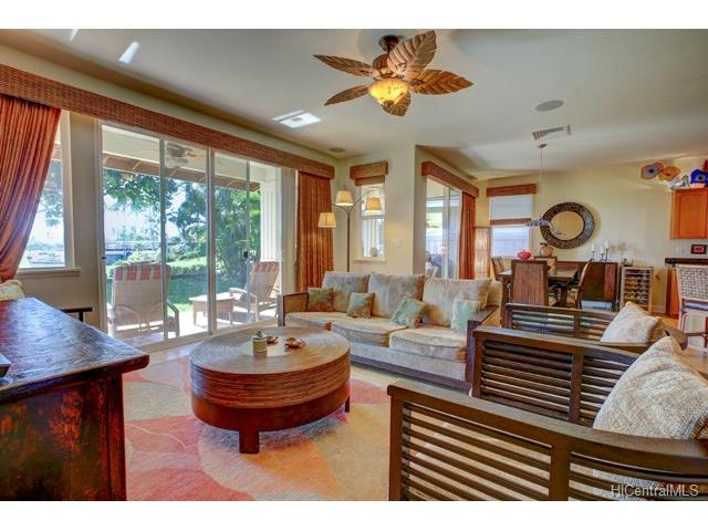 $1,780,000 Ko Olina Home 201627585 photo 8