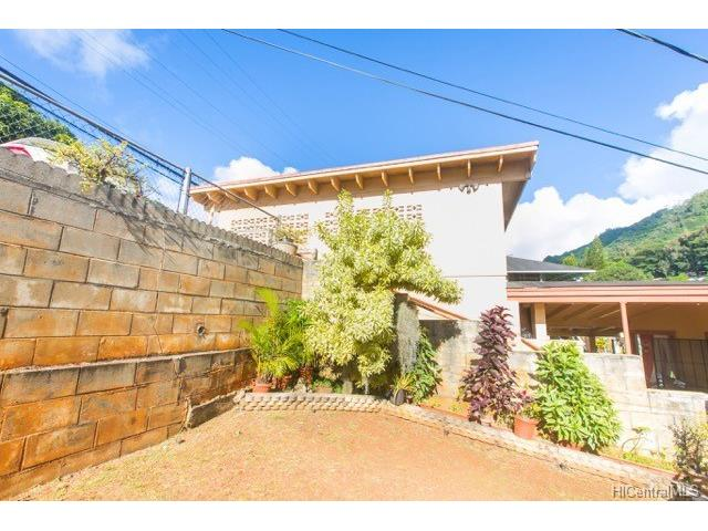 2927 Numana Road (Kalihi/Liliha) 201627783 photo 16