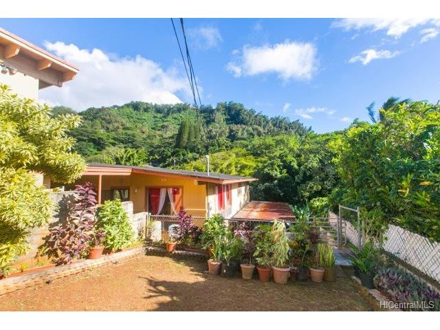 2927 Numana Road (Kalihi/Liliha) 201627783 photo 17