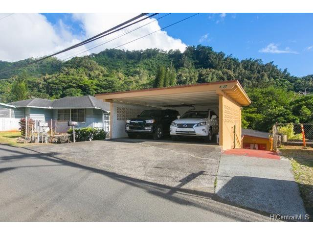 2927 Numana Road (Kalihi/Liliha) 201627783 photo 21