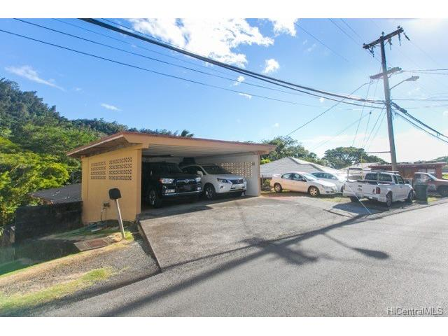 2927 Numana Road (Kalihi/Liliha) 201627783 photo 22