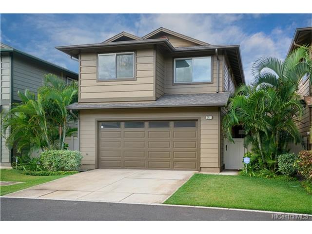 91-1001 Keaunui Drive (Ewa Gentry) 201627948 photo 20