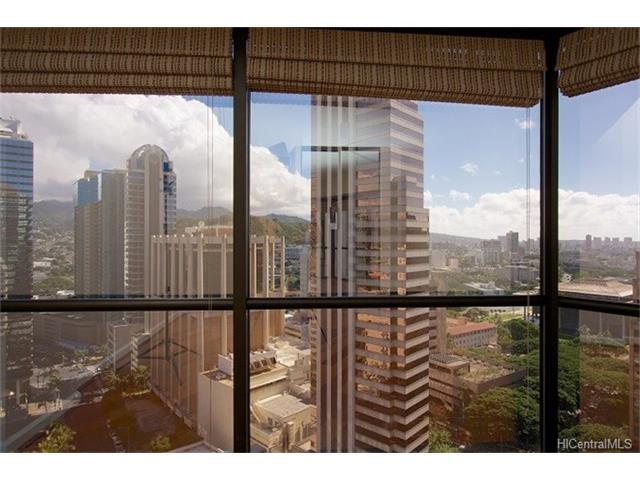 Executive Centre #2710 (Downtown Honolulu) 201627714 photo 3