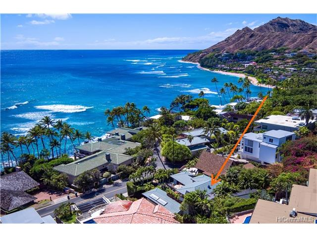 4329 Kaikoo Place