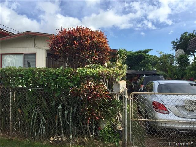 1031 Horner Street (Kalihi/Liliha) 201628324 photo 3