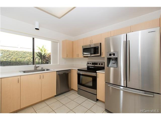 95-2062 Puukaa Street (Mililani Mauka) 201628263 photo 15