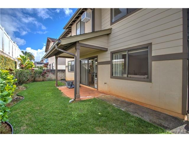 95-2062 Puukaa Street (Mililani Mauka) 201628263 photo 7