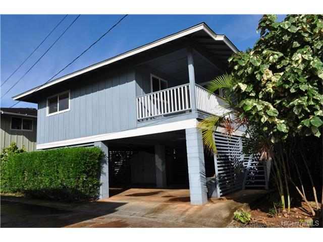 68-077 Akule Street (Waialua) 201628368 photo 0