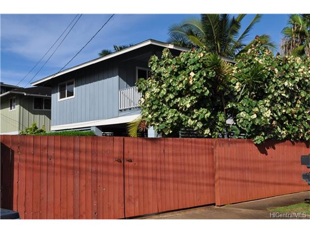 68-077 Akule Street (Waialua) 201628368 photo 16