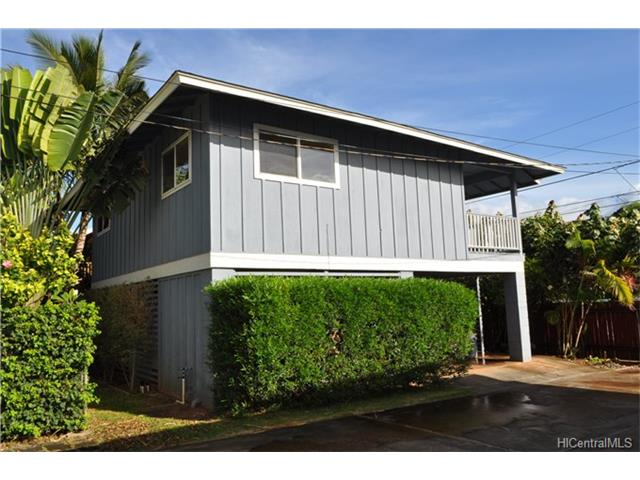 68-077 Akule Street (Waialua) 201628368 photo 1