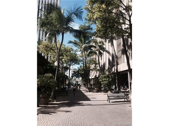 Harbor Court #3105 (Downtown Honolulu) 201611930 photo 23