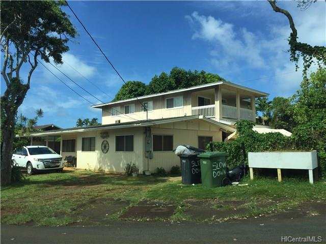 1273 Ulupalakua Street (Olomana) 201626182 photo 2
