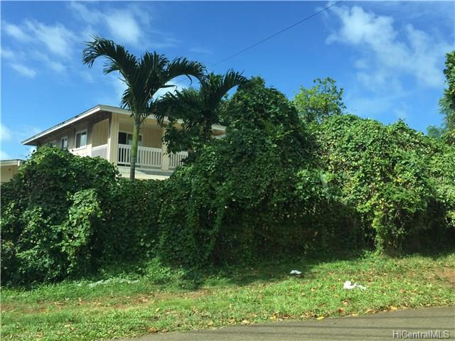 1273 Ulupalakua Street (Olomana) 201626182 photo 4