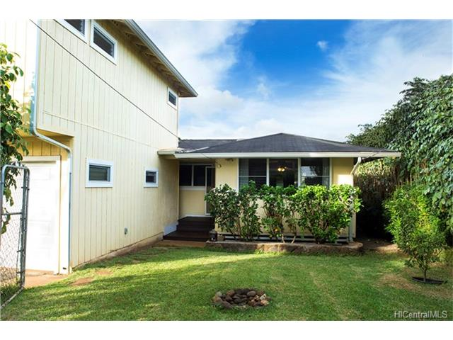67-145 Farrington Highway 201628455