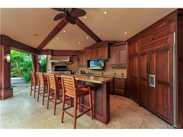 926 Kealaolu Avenue (Kahala) 201628328 photo 3