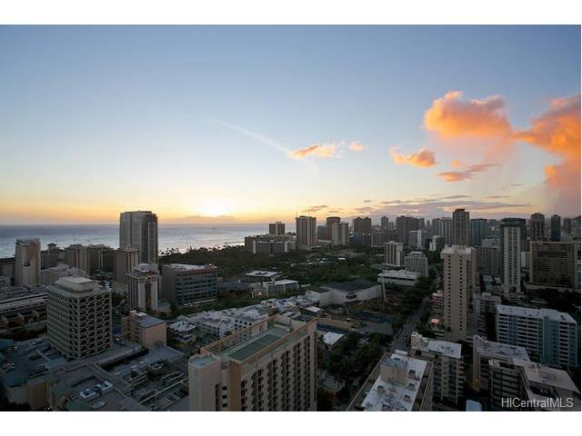 Island Colony #2818 (Waikiki) 201628309 photo 6