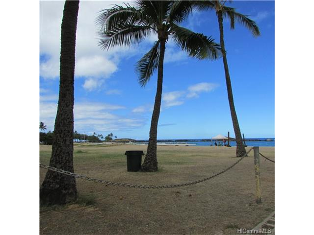 Pokai Bay Beach Cabanas #110 (Waianae) 201618723 photo 0