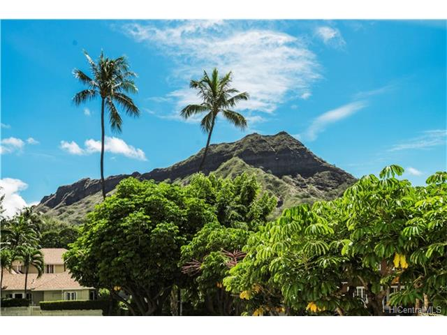 3003 Kalakaua #2B (Diamond Head) 201619500 photo 12
