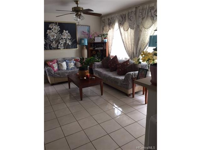 91-211 Hoowehi Place (Ewa Gentry) 201621489 photo 2
