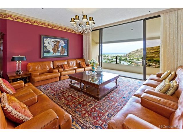 Commodore #PH1