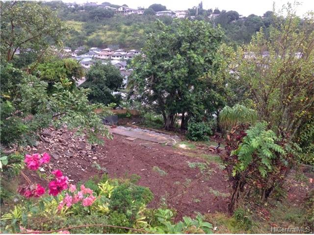 99-711 Aiea Heights Drive (Aiea / Aiea Heights) 201626547 photo 0