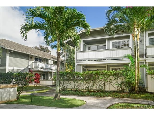 Aiea pearl city region condos for sale for 195 pearl s hill terrace