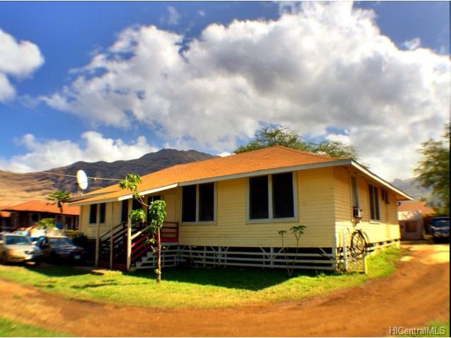 84-776 Farrington Highway