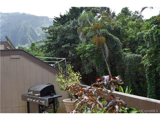 Club View Gardens #7308 (Ahuimanu / Temple Valley) 201623553 photo 9
