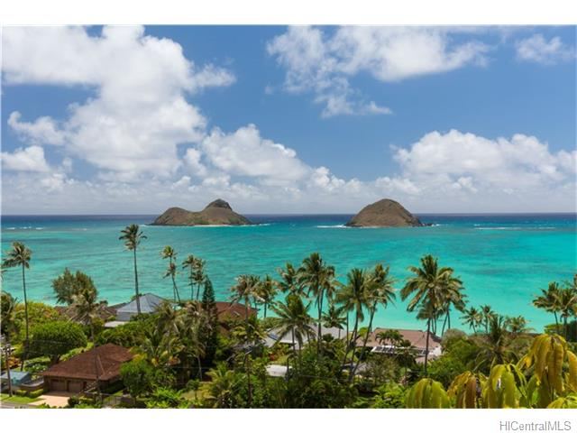 212A Luika Place (Lanikai) 201616190 photo 9