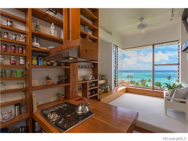212A Luika Place (Lanikai) 201616190 photo 11