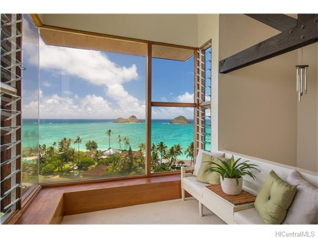 212A Luika Place (Lanikai) 201616190 photo 12