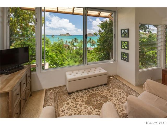 212A Luika Place (Lanikai) 201616190 photo 13