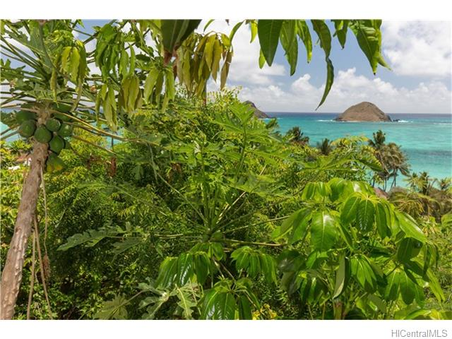 212A Luika Place (Lanikai) 201616190 photo 14