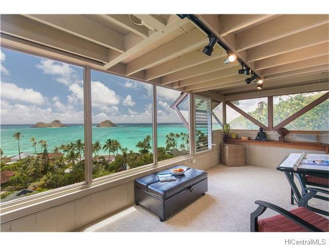 212A Luika Place (Lanikai) 201616190 photo 15