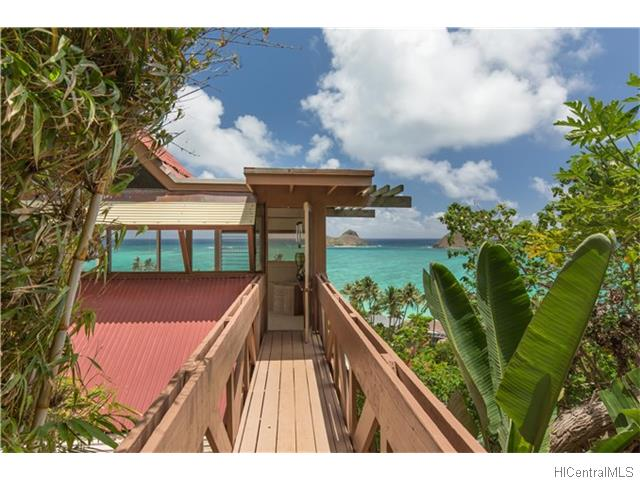 212A Luika Place (Lanikai) 201616190 photo 16